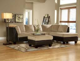 Living Room Ideas Brown Sofa Uk by Storage Benches For Living Room With Home Images With Stunning