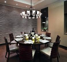 Black Dining Room Light Fixtures Formal Wooden Baby Bar Stool Round Stainless Steel Ceiling Lamp Home Interior Design App