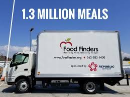 100 Truck Finders Food FInders S Album On Imgur
