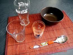 mesure cuisine sans balance recette18 018 mesures sans balance balance mesure