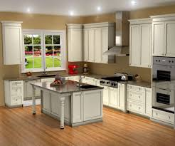 Hampton Bay Glass Cabinet Doors by Kitchen Countertop Ideas With Maple Cabinets Surripui Net