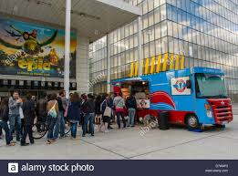 Paris, France, Line Of People, Queuing, Outside Food Truck At Stock ... La Bendicin Food Truck Hanover Home Facebook The Baltimore Snacker Flashback Crawl On The Miracle Find Our In Triangle Of Nc Farm Bakery Los Angeles Food Trucks Jon Favreau Explains Allure Cnn Travel Life Lane Just Another Wordpresscom Site Trucks For Catering Western Pennsylvania What Do Students Think About Boston Posts Southern California Mobile Vendors Association Mania An Extensive List Bangkok Part 1 Nomad La La Carte Is Roy Choi Usc American Language Institute Denver A Spit A Blog Out With New In