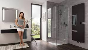 ebenerdige dusche archive rost bielefeld die badgestalter