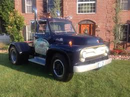 1955 Ford F-800   Wheeler Auctions 1955 Ford F100 For Sale 2047335 Hemmings Motor News Cars F250 Parts Or Restoration Truck Enthusiasts Forums For Sale Autabuycom Gateway Classic Indianapolis 275ndy F800 Wheeler Auctions Panel F270 Kissimmee 2015 Pickup 566 Dyler Blue Front Angle Wallpapers Vehicles Hq Pictures Custom Frame Off Restored Ac Corvette 1963295