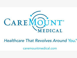 CareMount Medical Introduces CareMount 24/7 | Chappaqua, NY ... 40 Off Laura Hooper Calligraphy Coupon Code Promo Consult Dr Anderson Home Solved The Supply Curve Shows Number Of Doctor Visits Virtual Care Norman Oklahoma Regional Health System Visit Doctors And Psychologists On Demand Reset Iv Enjoy 10 Off All Packages Limited Purpose Fsa Lpfsa Connectyourcare Teladoc Vs On Whos The Best Premium Wordpress Themes 2019 Templamonster Archives Suck Directv Now Deals Offers Codes Discounts Competitors Revenue Employees Owler