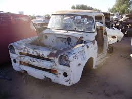 1957 Dodge-Truck Dodge | 57 Dodge | Pinterest | Dodge Trucks, Dodge ... 1957 Dodge D100 Northern Wisconsin Mopar Forums Pickup F1001 Indy 2015 Power Wagon W100i Want To Rebuild A Truck With My Boys Hooniverse Truck Thursday Two Sweptside Pickups Sweptline S401 Kissimmee 2013 F1301 2017 Dodge 4x4 1 Of 216 Produced This Ye Flickr For Sale 2102397 Hemmings Motor News Rat Rod On Roadway Stock Photo 87119954 Alamy Shortbed Stepside Pickup 500 57