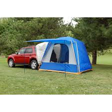 Napier 82000 Sportz SUV Tent Napier Outdoors Sportz Link Ground 4 Person Tent Reviews Wayfair Free Shipping Average Midwest Outdoorsman The Truck 57 Series Backroadz Ebay Amazoncom Rightline Gear 1710 Fullsize Long Bed 8 Ft Walmart Canada Review Car 2018 882019 Toyota Tacoma 13044 84000 Suv Bluegrey With Screen Room 305 X 22 Amazonca Sports