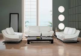 Cheap Living Room Sets Under 300 by Cheap Living Room Set Under 500