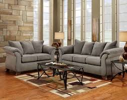 Art Van Leather Living Room Sets by Gray Living Room Sets Living Room Modern Gray Living Room Decor