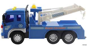 Amazon.com: Memtes Friction Powered Wrecker Tow Truck Toy With ... Wooden Toy Crane Truck Cars Trucks Happy Go Ducky Tow 2 Toys Tonka Steel Vehicle Kids Large Children Sandbox Fun Buy Maisto Builder Zone Quarry Monsters Die Cast Dickie Pump Action 21 Online At Low Prices In Bruder Expert Review Episode 005 Youtube Blaze And The Monster Machines Transforming Btat Wonder Wheels Mighty Ape Nz Miniatura Ford Bb157 1934 Unique Rplicas 143 Majorette Series And Accsories Chevrolet Lcf 1958 R42 Autotrucks M2 164 Na Yellow Vehicles Kid Stock Photo Royalty Free