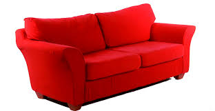 Cheap Sofa Table Walmart by Uncategorized Extraordinary Red Accent Table Target Lovable Red