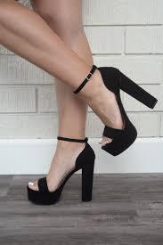 best 25 heels for prom ideas on pinterest high heels black