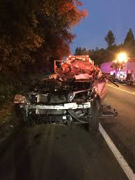3 Teens Killed In Lynnwood Crash Are Identified; Driver Was 16 | The ...