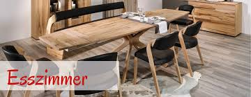 esszimmer bänke bänke eckbänke küchen möbel zum verlieben