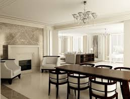 100 Modern Home Decorating Living Design Deco Images House Dining