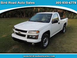 Used Cars & Trucks Miami FL | Used SUV's For Sale Miami FL | Bird ... Ford Dump Truck 99 Aaa Machinery Parts And Rentals Used 2017 Ford F 150 Xlt Truck For Sale In Ami Fl 85527 90573 90405 Best Trucks Of Miami Inc New Nissan Frontier Sale Us News 2015 Lariat 90091 For In On Buyllsearch Craigslist August 2013 Cars By Owner Under Debary Dealer Orlando Florida Panama Toyota Pickup 7th And Van Box