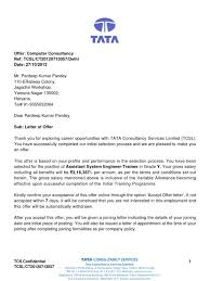 Tcs Resume Format For Freshers Computer Engineers by How Will This Feedback Improve Your Expository Essay Museum