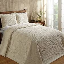 Oversized king bedspread – different styles – Trusty Decor