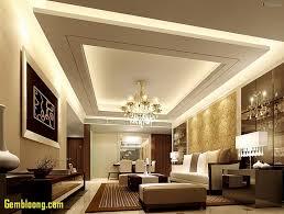100 Modern Zen Living Room Design Luxury Beautiful