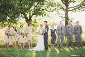 27 Oklahoma Wedding Photographer Harrah Ashlynn Prater Josh