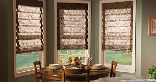 Kmart Australia Blackout Curtains by Bamboo Window Shades Canada Roman Shades Wood Blinds Levolor