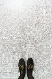 Wow Prehistoric Powder Or Bathroom Fodder Unique Texture Floor Fossil Porcelain Tile Collection