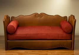 Karlstad Sofa Cover Colors by Sofa Red Sofa Cover Mesmerize Klippan Red Sofa Cover U201a Elegant