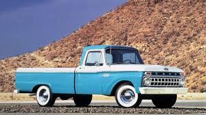 100 Trucks For Sale Craigslist Nj Love The Joys Of The 1965 D F100