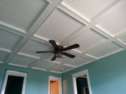 2x4 Suspended Ceiling Tiles Acoustic by Best 25 Drop Ceiling Tiles Ideas On Pinterest Basement Ceilings