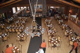Ahwahnee Dining Room Menu by Old Faithful Inn Dining Room Menu Fascinating The Dining Room