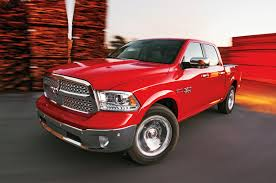 Truck Of The Year Winners: 1979-Present - Motor Trend Rush Truck Centers Tech Skills Rodeo 2017 Winners Awarded Fleet Sames Kia 6621 San Dario Ave Laredo Tx 78041 Ypcom Kenneth Cole Reaction Shoes Men Shipped Free At Zappos They Helped Prosecutors After Escaping Death In A Smugglers Photo 76 Illegal Aliens Packed The Back Of Semitruck Mike Powell Watson Gmc And Buick 6301 Arena Blvd A Successful Dealer Finalist Peach State Us Class 8 Sales Plummeted June Vs Prior Year Wards Auto Shtruckcenter Hashtag On Twitter Rental Leasing Paclease New 2018 Ram 2500 Laramie Crew Cab 4x4 64 Box For Sale Evanston Wy