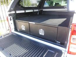 Tracklander 4WD Drawer System | Jaram Australia Truck Bed Storage Drawers Drawer Fniture Decked System Bonnet Lift Kit For Volkswagen Amarok 4x4 Accsories Tyres Dr4 Decked Store N Pull Slides Hdp Models In Vehicle Storage Systems Ranger T6 Dc By Front Runner 72018 F250 F350 Organizer Deckedds3 Tuffy Product 257 Heavy Duty Security Youtube Tundra Dt2 Short 67 072018 Dt1