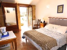 chambres hotes sarlat bed and breakfast guesthouse near sarlat dordogne chambre d hôte
