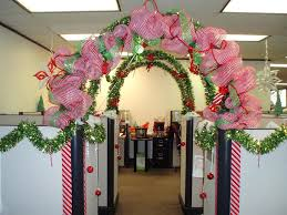 Office Christmas Decoration Ideas Funny by Office Christmas Decoration Ideas Funny Office Christmas
