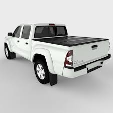 Amazon.com: UnderCover FX41002 Flex Hard Folding Truck Bed Cover ... Toyota Tacoma With 6 Bed 62018 Retrax Retraxone Tonneau Toyota Tundra Wonderful Tundra Cover Advantage Surefit Snap Truck Rollup Vinyl For Nissan Frontier 5ft Soft Trifold For 1617 Rough Country 0515 Tacoma Bak G2 Bakflip 26406 Hard Folding Revolver X2 Steffens Automotive Foldacover Personal Caddy Style Step Amazoncom Extang 44915 Trifecta How To Remove A G4 Elite Or Ls Series