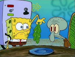 Spongebob Halloween Dvd Episodes by Spongebob Squarepants U2014season 1 Review And Guide