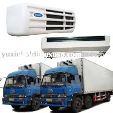 Refrigeration: Refrigeration Unit For Truck First Zeroemissions Transport Refrigeration Unit Unveiled By Enow Hitech Truck Refrigeration Service Inc Van Buren Ar On Truckdown Morgue Unit For Coffin Transport Kugel Medical Stock Photo Image Of 101206094 Electric Reefer Vans Sustainable Urban Delivery Noidle Tr350 Mufacturerstransport China Tri Axle 45ton Refrigerated Semi Trailer With Thermo King Box Fresh 2015 Isuzu Nqr Bakersfield Ca Lvo Fh 520 Refrigerated Trucks Sale Reefer Truck Pulleyn Buys 16 Units From Carrier