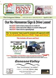 Truck Driving Schools In Michigan Cost The Genesee Valley Penny ... Caring For Cattle Customers And Campaigns Texarkana Today Faqs Dibble Enterprises Gardner Illinois Trucking Contact Livingston Excavating Inc Simcoe Ontario Intertional Opening Hours 5001140 Pender St W Californias Central Valley Turlock Rest Area Hwy 99 Part 3 Services Gl Wasko Sons Snapback Hat Free Shipping Big Rig Threads Brar Backing Accident Hit And Run Youtube Graham Llc 4 Pride Polish Trucks At The Great American Truck Show 10 Trucking Tesco Distribution Centre West Lothian