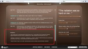 Are Tanning Beds Safe In Moderation by Tanning Beds U003d Cocaine Says Government Archive Beyond Ca Car