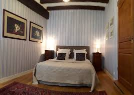 chambres d hotes à chinon chambres d hôtes logis mexme chambres d hôtes chinon