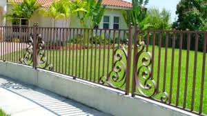 40 Fence Design Ideas For House 2017 - Garden And Relaxing Space ... 39 Best Fence And Gate Design Images On Pinterest Decks Fence Design Privacy Sheet Fencing Solidaria Garden Home Ideas Resume Format Pdf Latest House Gates And Fences Exterior Marvelous Diy Idea With Wooden Frame Modern Philippines Youtube Plan Architectural Duplex The For Your Front Yard Trends Wall Designs Stunning Images For 101 Styles Backyard Fencing And More 75 Patterns Tops Materials