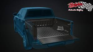 TOYOTA HILUX REVO PRO-FORM SPORTGUARD 5 Piece TUB LINER TRUCK BED ... Weathertech Techliner Bed Liner Truck Protection 2017 Ford Raptor Linex Bedliner Great Stuff Westin Mats Fast Free Shipping Partcatalogcom Amazoncom Bedrug Brh05rbk Automotive Toyota Hilux Revo Proform Sportguard 5 Piece Tub Liner Truck Bed What Will Be Your First Mod On Ram Rebel Page 13 Ram Polyurethane Liners In Eau Claire Wi Tuff 55109 Gator Sr1 Roll Up Tonneau Cover Videos Reviews Pickup Truck Bed Protection Access Plus Weathertech Liner F150 Forum Community Of Fans Ute And