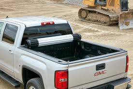 Bed Cover F150 With Tool Box Rollaway Truck Plastic Covers Walmart ...