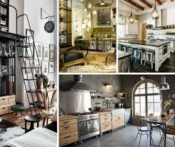 100 Modern Industrial House Plans Guide To Rustic Ism Farmhouse Chic