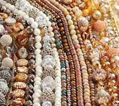 beads u0026 jewelry making supplies michaels