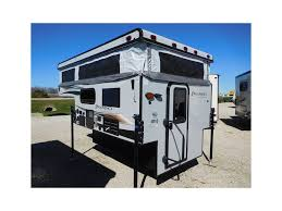 Livin Lite Soft Side Truck Camper, | Best Truck Resource Lance 850 Review Long Bed Wet Bath Camper 2016 Eagle Cap 995 Truck Camper Rv And Full Time Rv Living Best Soft Side Resource Our Twoyear Journey Choosing A Popup Lifewetravel Of The Bigfoot 25c94sb Adventure 2017 Northstar 650sc Magazine Comparison Guide Rv Reviews Guides Pop Up Campers For Sale Palomino Near Travel Lite 625 Super Short Or