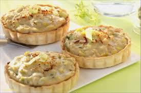 cuisine az verrines cuisine de a z beautiful faons de cuisiner la patate douce with