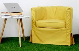 Solsta Sofa Bed Cover Diy by Solsta Olarp Vs Ektorp Tullsta Armchair Battle