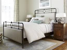 King Bed Frame Metal by Bedroom King Bed Frame Metal Bed Frame Queen Iron Bed King