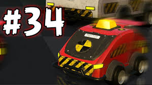 CARS 3 - The Videogame - Part 34 - Takedown Cup Locator! - YouTube 2017 Truck Stop At Arts Riot Farrell Distributing News Twentyfour Hours A Pacific Standard Fuel Finder Shell Australia Locator 50 Para Android Descgar Fleet Cards Small Business Card Otr Manolitos Food Loves Trucker Path Stops Weigh Stations Apps On Gps Tracker Tk103a Quadband Sd Card Crawler Car Avl This Morning I Showered At Girl Meets Road Smarttruckroute2 Navigation Loads Ifta On Farmlands